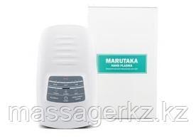 Массажер для рук Marutaka Hand Plasma с ионизацией