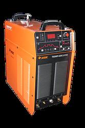Cut инверторные аппараты для воздушно-плазменной резки
