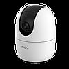 Камера видеонаблюдения Ranger 2 Imou, фото 2