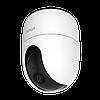 Камера видеонаблюдения Ranger 2 Imou, фото 3