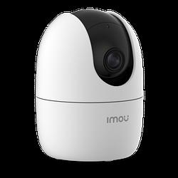 Камера видеонаблюдения Ranger 2 Imou