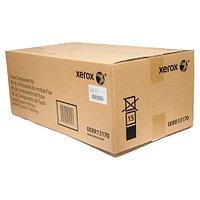 Ремкомплект фьюзера Xerox Versant 80/180, 2100/3100 Press