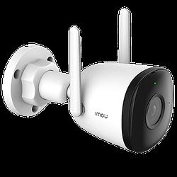 Камера видеонаблюдения Imou Bullet 2C