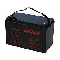 Аккумулятор Ventura HRL 12580W (12V / 120Ah)