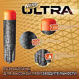 Стрелы Nerf Ultra Нёрф Ультра 20 шт, E6600, фото 4