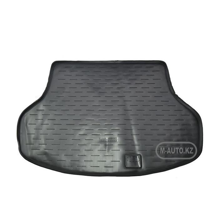 Коврик в багажник Lexus RX 300 (1999-2003)