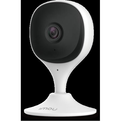 Камера видеонаблюдения Imou Cue 2C