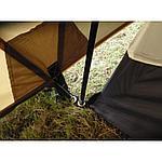 Палатка Min X-ART 1600w четырехместная, фото 6