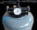 Автоклав Белорусский 30 литров (Новогаз), фото 5