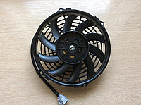 Вентилятор охлаждения двигателя CF Moto OEM 9010-180200-3000, фото 1