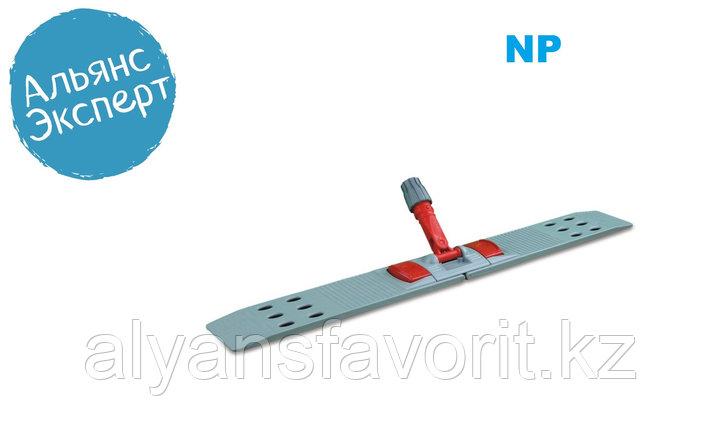 Пластиковый держатель (флаундер) 80 см.   NP194, фото 2
