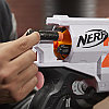 Бластер Nerf Ultra Two Нёрф Ультра Two , E7922, фото 7