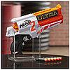 Бластер Nerf Ultra Two Нёрф Ультра Two , E7922, фото 4