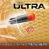 Бластер Nerf Ultra Two Нёрф Ультра Two , E7922, фото 6