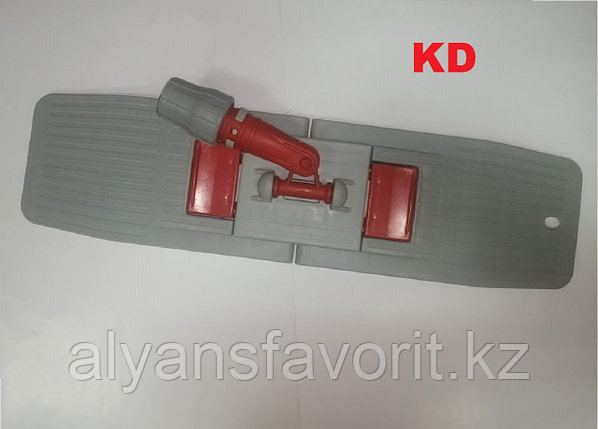 Пластиковый держатель (флаундер) 50*13 см, фото 2