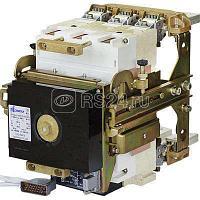 Выключатель автоматический 3п 630А 33.5кА ВА53-41 144770-00 УХЛ3 660В Контактор 1024547