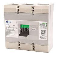 Выключатель автоматический 3п 500А 5000Im ВА57-39-345410 660/380В AC РНН=127В AC 2З2Р ВКС Контактор L630-2535