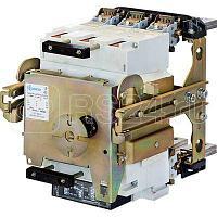 Выключатель автоматический 3п 1000А 33.5кА ВА55-41 334750-00 УХЛ3 660В Контактор 1005443