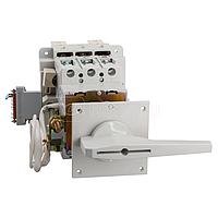 Выключатель автоматический 40А 250Im ВА57-35-341150 УХЛ3 690В AC КЭАЗ 108753