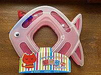 Интерактивная игрушка для собак и кошек