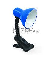 Светильник NLED-430-3W-R настол. красн. ЭРА Б0019774