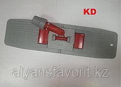 Пластиковый держатель (флаундер) 80*10 см.