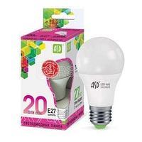 Лампа светодиодная Ecohome LED Bulb 9W E27 6500К 1PF Philips 929002299467