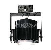 Светильник светодиодный LINEAR COMPACT HIGH OUTPUT ДПО 25Вт 3000К 2500лм IP20 линейный 1500мм бел. LEDVANCE