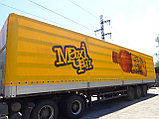 Автомобильные тенты на заказ в Алматы, фото 4