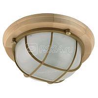 Светильник светодиодный LML-0403-12 С01 корпус под LED 2х18Вт IP20 120см 220В линейный Ultraflash 12277