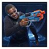 Бластер Nerf Elite 2.0 Disruptor Comander Коммандер, E9485, фото 7