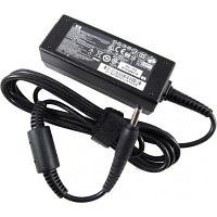 Зарядное для ноутбука HP 19V 130W 7,7А+шнур в подарок