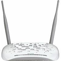 Беспроводной маршрутизатор TP Link TD-W8961ND