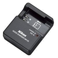 Зарядное для фотоаппарата Nikon MH 23