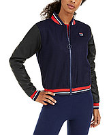 Fila Спортивная куртка - Е2