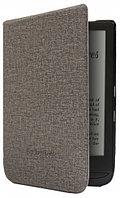 Чехол для электронной книги PocketBook WPUC-627-S серый
