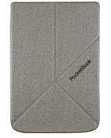 Чехол для электронной книги PocketBook HN-SLO-PU-740-LG-CIS серый