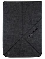 Чехол для электронной книги PocketBook HN-SLO-PU-740-DG-CIS черный
