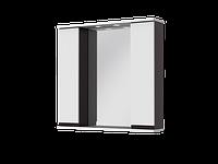 Зеркало Ювента Моника 87 (МШНЗ3 - 87) венге