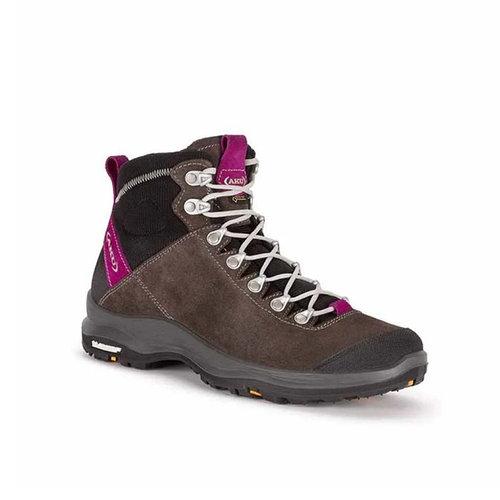 Aku ботинки женские La Val Lite Gtx W