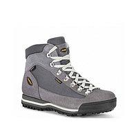 Aku ботинки женские Ultralight Micro Gtx