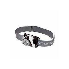 Ledlenser  налобный фонарь SEO5
