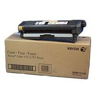 Модуль фьюзера (узел термозакрепления) Xerox C75/J75 Press