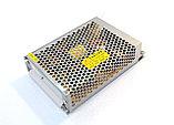 Трансформатор 150W внутренний, фото 3