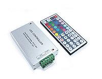 Контроллер RGB 144W12V-M3Q-RF44
