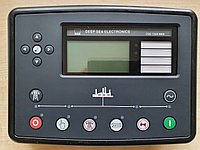Контроллер Deep Sea DSE7320 MKII AMF