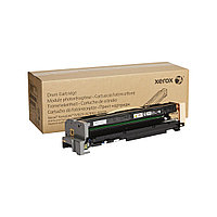 Драм-картридж (фотобарабан) Xerox VersaLink B7025/7030/7035