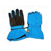 Brugi перчатки детские JI44
