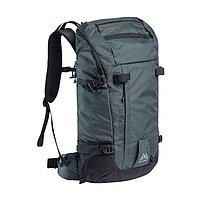 Dynastar сумка для ботинок M-35 Light