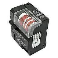 Сервопривод SCHNEIDER ELECTRIC/BERGER LAHR   - STM3,5 B0.37/6 57NR